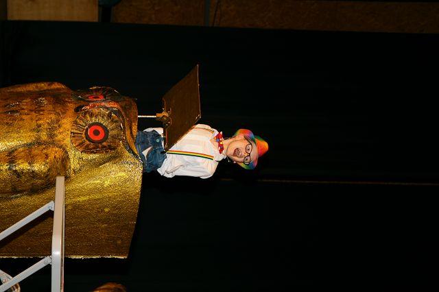 k-KUKI8067